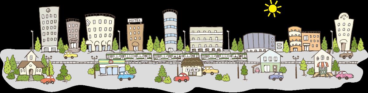 生命保険、損害保険なら那須塩原市の保険会社 鈴木総合企画におまかせください!